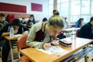 Ehliyet sınav sonuçları için tıklayın