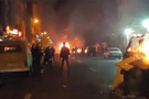 Tehlikeli gelişme: Üç istihbaratçı öldürüldü!