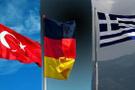 'Navtex' iptal edildi! Türkiye, Yunanistan ve Almanya...