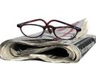 30 Ocak 2018 gününün gazete manşetleri? Kim hangi manşeti attı?