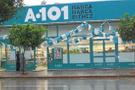 A101 aktüel 1 Şubat indirimli aldın aldın ürünler listesi sınırlı stok