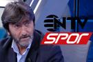 NTV Spor'un satışıyla ilgili çok önemli gelişme!
