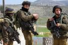 Suriye'de flaş iddia! İsrail de mi savaşa dahil oluyor?