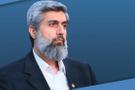 Adana Valiliği'nden Furkan Vakfı kararı