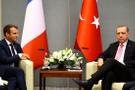 Fransa'dan Ankara'yı kızdıracak yorum