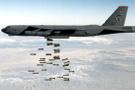 ABD'nin Kuzey Kore'ye askeri operasyon düzenleyeceği iddiası