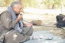 Murat Karayılan çılgına döndü telsiz kaydı ortaya çıktı