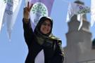 Hüda Kaya HDP'li olmasını Kur'an-ı Kerim'e bağladı
