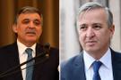 Abdullah Gül'e en sert eleştiri Erdoğan'ın yakınındaki isim yazdı