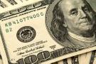 Dolar bugün ne kadar? 4 Aralık 2018 dolar fiyatları