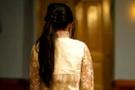 Türkiye'nin gündemine oturmuştu! Diyanet'ten evlilik yaşı açıklaması