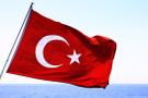 İngiliz medyası açıkladı! 2018 Türkiye yılı olacak