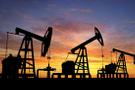 Petrol fiyatları yıllardır böylesini görmemişti