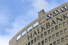Hakan Atilla davasıyla ilgili Halkbank'tan flaş açıklama