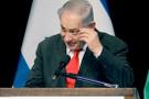 AB'den İsrail'in son hamlesine sert tepki!