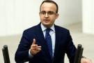 AK Parti'den Hakan Atilla davasıyla ilgili açıklama