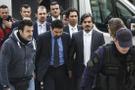 Atina'dan darbeci askerlerle ilgili flaş açıklama