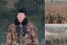 Çin lideri talimatı verdi: Savaşa ve ölmeye hazır olun