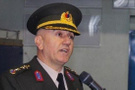 İl jandarma komutanı itirafçı oldu isimleri sıraladı
