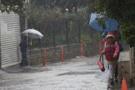 Adana saatlik hava durumu okullar tatil edildi
