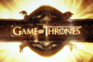 Game of Thrones'un final sezonu gelmeden pulları geldi