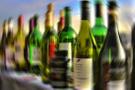 Alkol zammı 2018 yeni alkol fiyatları ne kadar oldu?