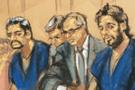 Başbakan Yıldırım: Bu davadan bir şey çıkmaz ama asıl...