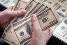 Dolarda düşüş sürüyor ne kadar oldu 5 Aralık dolar fiyatı