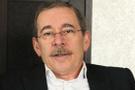 Abdüllatif Şener'den ilginç Abdullah Gül açıklaması
