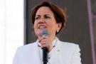 Meral Akşener'in iddiasına SADAT'tan yanıt