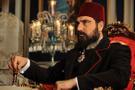 Payitaht Abdülhamid yeni bölüm bu akşam var mı TRT 1 yayın akışı