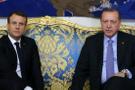 Cumhurbaşkanı Erdoğan'dan AB'ye uyarı
