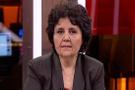 Ünlü gazeteciye 'Erdoğan'a hakaret'ten hapis cezası!