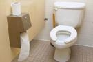 Alafranga tuvaletler alaturkaya çevrilsin talebi