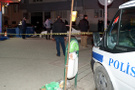 Eskişehir'de markette silahlı saldırı: 1 ölü 1 yaralı