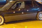 İzne gelen uzman çavuşa sokak ortasında silahlı saldırı