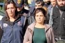 Adana'da gözaltına alınan anne kızını meğerse...