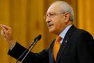 Kılıçdaroğlu gözüne kestirdiği belediyeyi açıkladı
