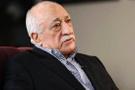 FETÖ elebaşı Gülen'in kaçak yeğeni yakalandı