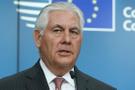 ABD'den AB'ye İran tepkisi: Hayal kırıklığına uğradık