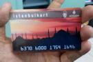 Atıklar İstanbulkart'a kredi olacak