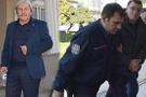 AK Partili Başkan kendisini kaçırmak isteyenleri kandırdı