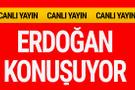 Dünyada başka örneği yok! Açılışını Erdoğan yapıyor