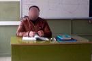 Taciz edip şeriat istemişti: O öğretmen hakkında flaş karar!