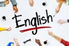 Üst düzey yetkili açıkladı: İngilizce eğitim yasaklandı!