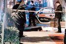Kadıköy'de bir vale 2 müşteriyi öldürüp kaçtı