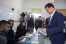KKTC seçim sonuçları Kıbrıs'da başbakan kim oldu?