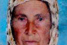 70 gündür kayıp olan kadın her yerde aranıyor