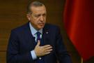 Cumhurbaşkanı Erdoğan'dan Bahçeli'ye 2019 cevabı