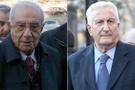 28 Şubat davasında son savunmalar geldi karar haftası